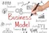 Business model: définition simple et traduction en anglais