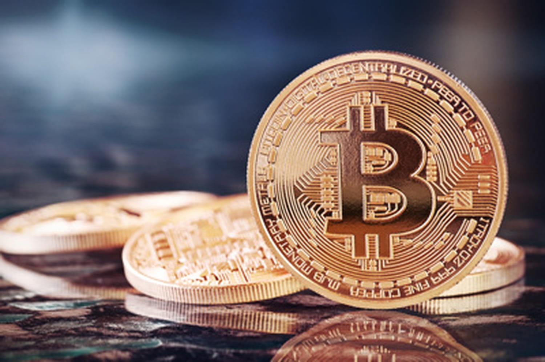Faut-il troquer ses bitcoins contre d'autres crypto-monnaies?