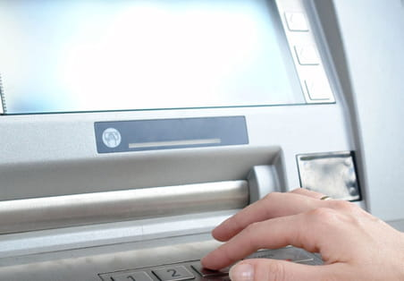 Changer de banque, mode d'emploi