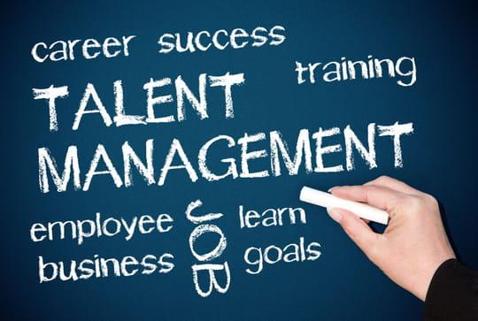 Gestion des talents : Talentsoft fusionne avec l'expert de l'e-learning e-doceo