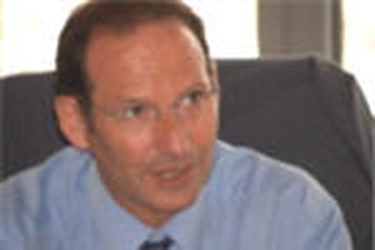 """Claude Czechowski (CSC):""""De nouveaux modèles économiques vont émerger en vue de renouer avec la croissance"""""""