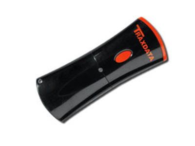 la clé usb traxdata laserpointer 2 go