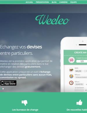 weeleo