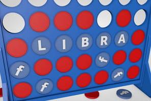 L'association Libra va demander une licence en Suisse