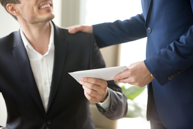 Salaires: quels profils peuvent prétendre à une augmentation malgré la crise?