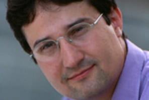"""Laurent Ellerbach (Microsoft):""""Silverlight améliore son intégration à Windows, mais perd en portabilité"""""""