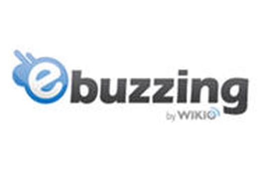 Publicité : Ebuzzing utilise Adloox pour filtrer les blogs