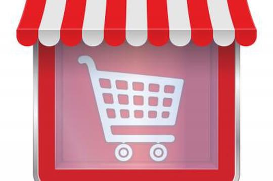 eBay va lancer The Plaza pour abriter des shop-in-shop de grandes marques