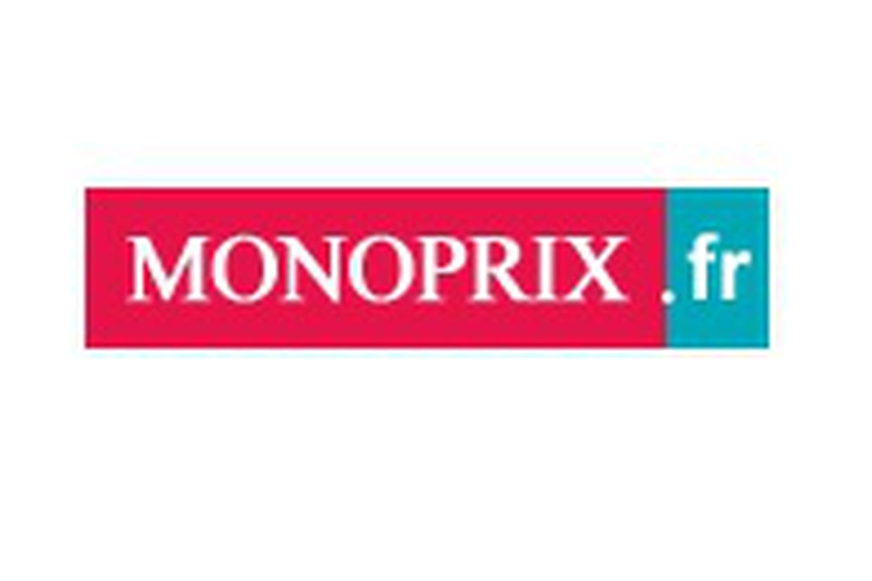 Monoprix Se Met Au Drive Et Prépare Des Walk In à Paris