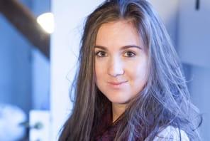 Jam lève un million d'euros pour son service de conciergerie par SMS pour étudiants