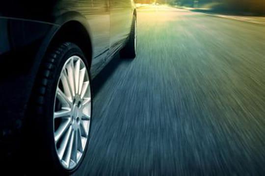 Le Français Drivy, service de location de voitures entre particuliers, lève 6millions d'euros