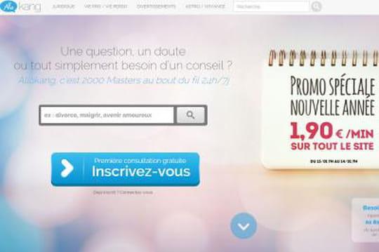 Confidentiel : le site collaboratif français Kang se lance en Espagne