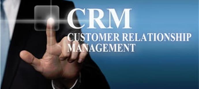 Dynamics CRM 2016 : une mise à jour pour mieux challenger Salesforce