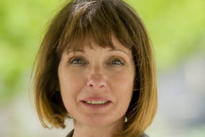 """Marie-Thérèse Roux (Grand-Orly Seine Bièvre):""""Nous avons créé un réseau qui fonctionne comme une coopérative"""""""