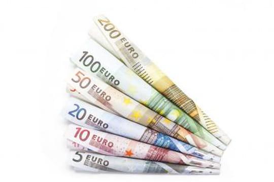 Salaire des développeurs en France