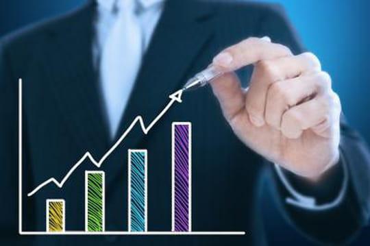 Résultats : eBay fait mieux que prévu au deuxième trimestre