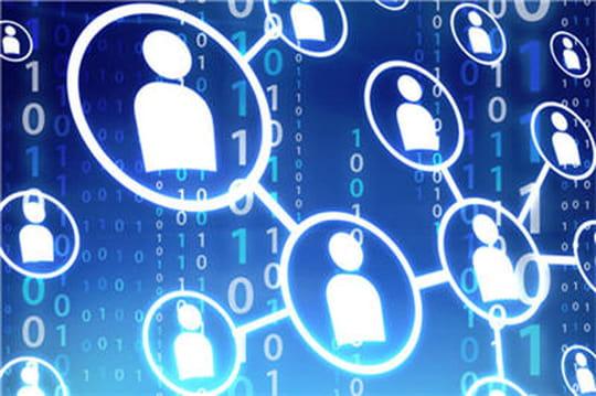 IBM Connections : le réseau social d'entreprise s'ouvre à Facebook