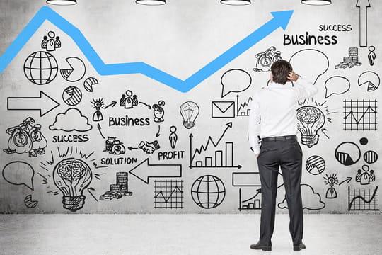 Les 6 grands risques de la fintech selon le Forum Economique Mondial