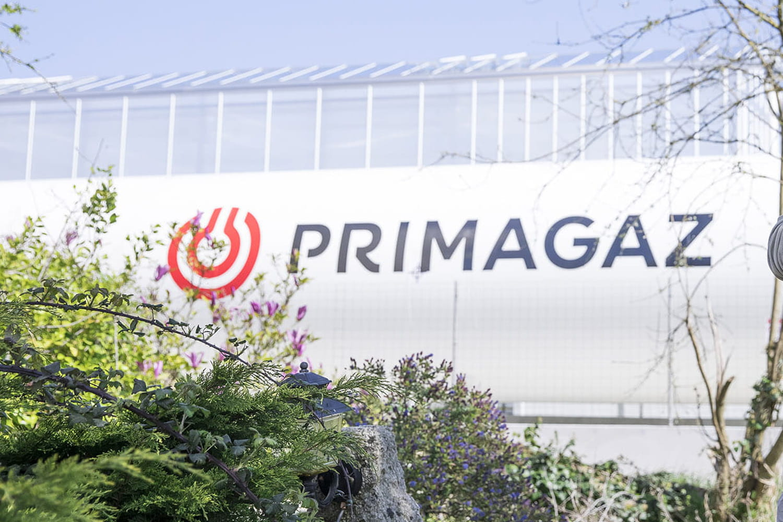 Sigfox: la maison-mère de Primagaz va gérer ses cuves GPL à distance avec la 0G