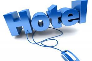 L'application de réservation d'hôtels HotelTonight lève 45 millions de dollars