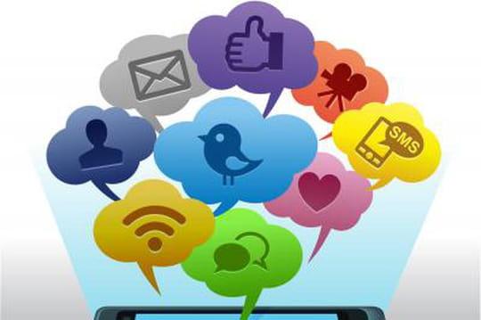 Bientôt des messages de marques sur WhatsApp?