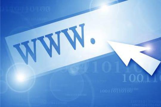 Chrome poursuit sa progression en février, et talonne Firefox