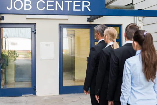 Réforme du chômage: des mesures provisoires en 2021?