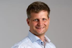 """Marcus Rothoff (Volvo):""""Nous mettrons nos véhicules autonomes dans les mains de 25familles lambda à la fin de l'année"""""""