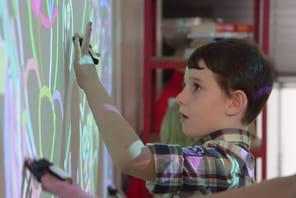 Les wearables vont bientôt conquérir les salles de classe
