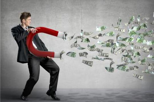 Mécénat et patrimoine: 418000euros récoltés depuis 2013en crowdfunding