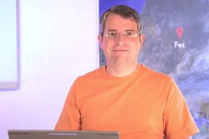 SEO : Matt Cutts part quelques mois de Google