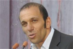 khaled zourray : un salaire fixe de 105000euros.
