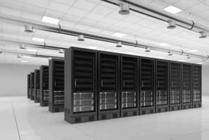 Migrez vers Windows Server 2012 R2 et sécurisez votre infrastructure