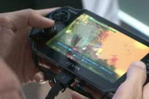 Tokyo Game Show : l'actualité du salon japonais