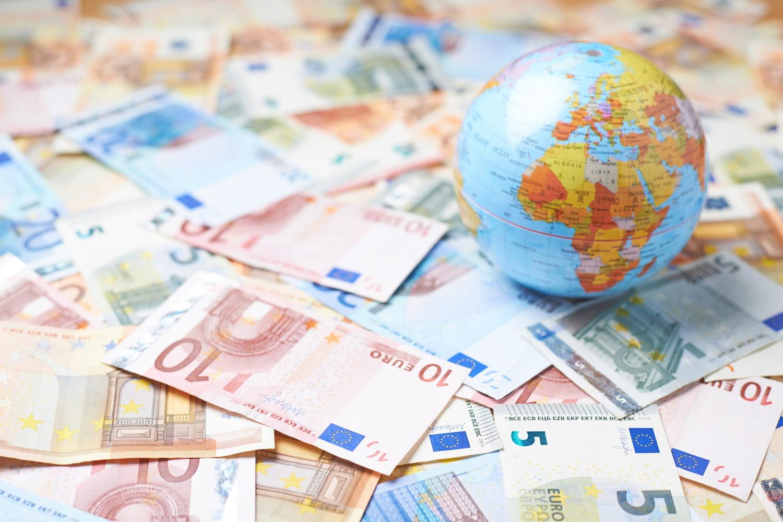 Investissement direct à l'étranger: définition, traduction et synonymes