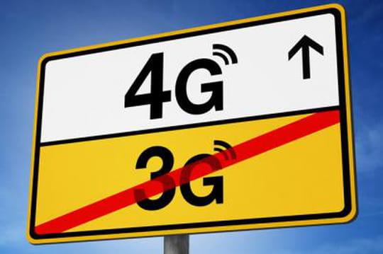 Bouygues Telecom va créer 200emplois grâce à la 4G