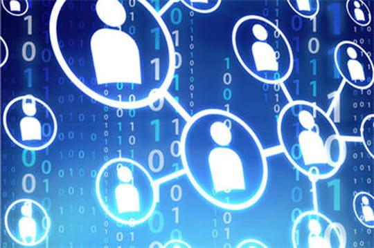 Les outils collaboratifs et sociaux: des accélérateurs de projet