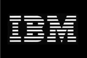 IBM taille InfoSphere et DB2pour le Big Data