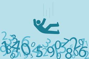 Le Big Data va aider les assureurs à mieux gérer le risque