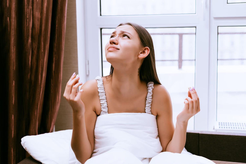 Tapage nocturne: quels recours en cas de nuisances