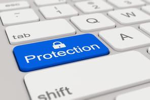Microsoft corrige de graves failles dans Windows, Office et ses navigateurs