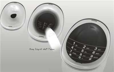 ce mobile se veut particulièrement confortable à utiliser