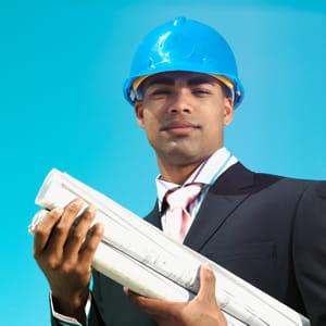 les règlementations hqe s'appliquent de plus en plus souvent aux bâtiments.