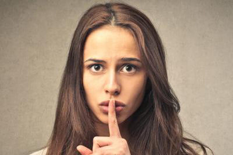 L'application Whisper lève 30millions de dollars