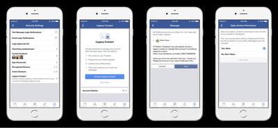 715591 facebook post mortem