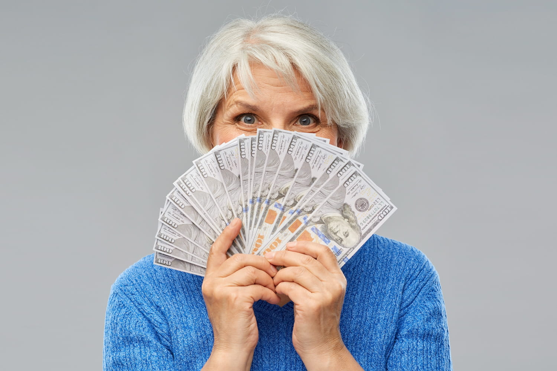 Perco: le plan d'épargne pour la retraite collectif