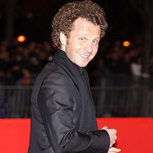 sinclair, nominé pour la meilleure musique de film aux césar 2009.