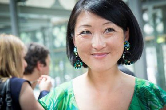 Musique en ligne : Fleur Pellerin va créer un médiateur pour la résolution des conflits