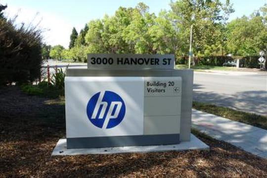 Scission d'HP : son coût et ses conséquences se précisent