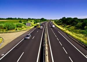 la conduite pourra être entièrement automatisée sur autoroute.